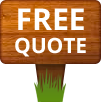 Get a free gardening quote today